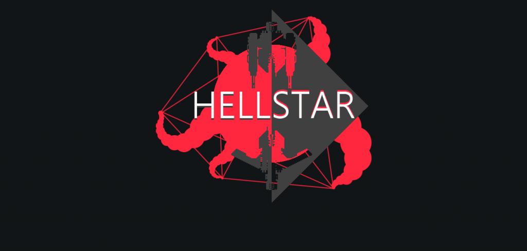 Hellstar Banner Itch3